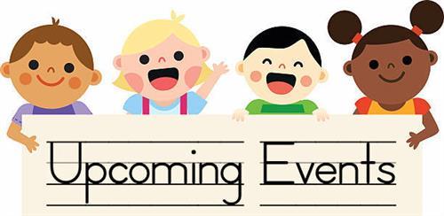 Principal & Teacher Updates / Teacher Weekly