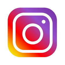 Please join us on Instagram @pinetreecommunityschool