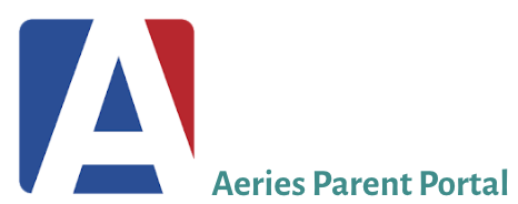 AERIES Parent Portal Directions