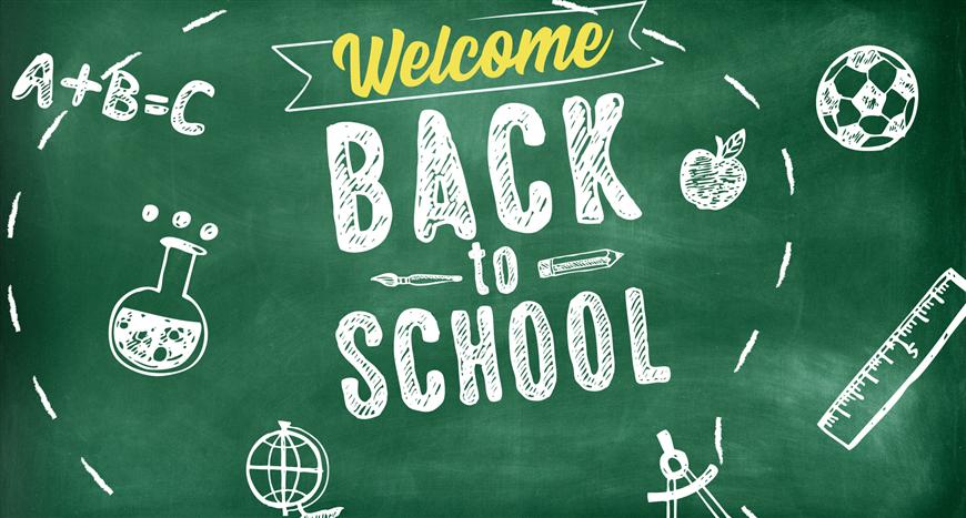Sulphur Springs Union School District / Homepage