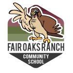 Fair Oaks Ranch Community School