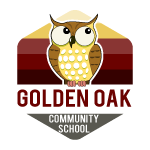 Golden Oak Community School