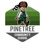 Pinetree Community School